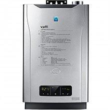 会员价、新低价:华帝 JSQ21-i12016-12 12L 燃气热水器