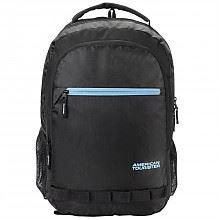 美旅 URBAN BP EC 49Q*09001 双肩电脑包*2个 凑单品