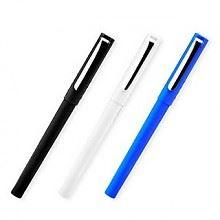 施耐德BK406特细钢笔