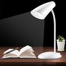 超贝 LED节能充电式台灯