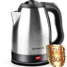 志高ZD-150电热水壶2L
