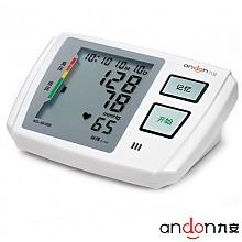 九安KD-5918电子血压计