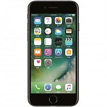iPhone 7推出双网通版128G