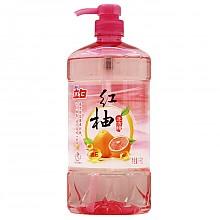 限浙沪地区:立白红柚洗洁精1kg/瓶