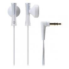 最低价:铁三角入耳式耳机ATH-J100