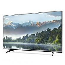 LG 55英寸4K HDR液晶电视