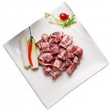 限地区:加拿大猪肋排350g *2