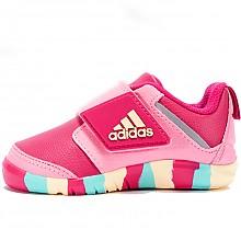 阿迪达斯 Adidas 儿童训练鞋