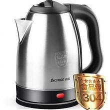 志高ZD-150 电热水壶