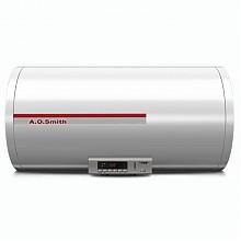 历史新低:AO史密斯BR50电热水器 50L