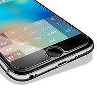 赛士凯iPhone 6钢化膜