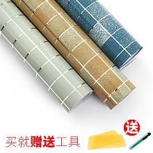 Fixsheet厨房防油贴纸5米