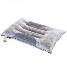 北极绒决明子枕灰色单只装