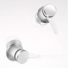 小米 第二代活塞耳机 清新版