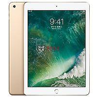 新低价:苹果iPad 32GB 9.7英寸平板电脑