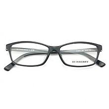 博柏利0BE2217D光学眼镜架1.60非球面树脂镜片
