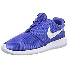 Nike 耐克 ROSHERUN 休闲跑步鞋 511881