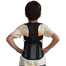 Access儿童用背部矫正带 两种规格可选