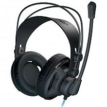 冰豹Renga电竞游戏耳机