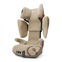 康科德 进口儿童汽车安全座椅