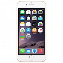苹果 iPhone 6 32G 金色全网通4G手机