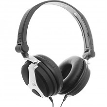 爱科技 K81DJ 头戴式耳机