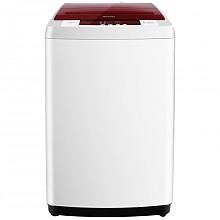 海信 XQB80-H6568 8KG 波轮洗衣机