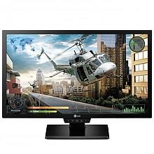 LG 24GM77-B 23.8英寸 144Hz 1ms电竞游戏显示器