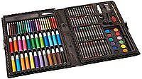 限Prime会员:120件套美术绘画工具组合