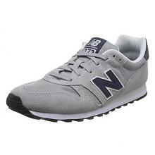 new balance373系列女款休闲运动鞋