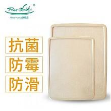 rice husks 稻壳菜板抗菌防霉环保
