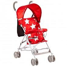 小龙哈彼婴儿推车超轻婴儿车