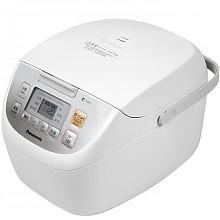 松下 SR-DG153 4L 智能电饭煲   凑单品