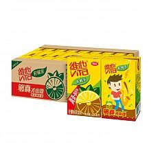 24盒 *2件维他柠檬茶 250ml