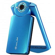 卡西欧EX-TR550美颜数码相机