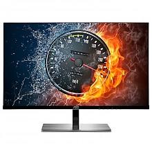 冠捷卢瓦尔系列23.8英寸显示器