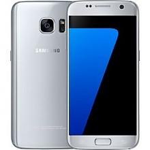 三星 Galaxy S7 智能手机 32G