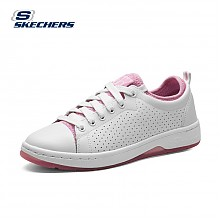 斯凯奇 842 女士休闲运动鞋