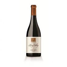 黑品诺 干红葡萄酒 750ml