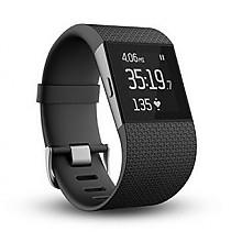 Fitbit Surge智能运动手环