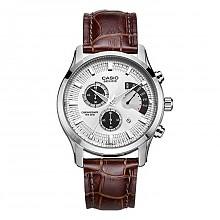 卡西欧 ANALOGUE指针系列男款时装腕表