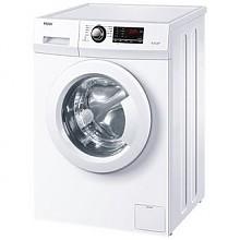 海尔 EG7012B29W 7公斤滚筒洗衣机