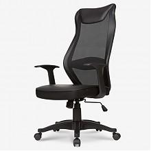 联丰 DS-8602人体工学电脑椅