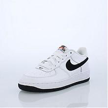 耐克 空军一号 女子运动鞋