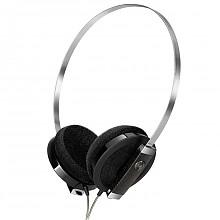 森海塞尔 PX95 头戴式耳机 黑色