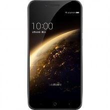 360手机 N5s 6GB 64GB 幻影黑