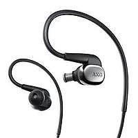 历史新低:爱科技 N40入耳式圈铁耳机