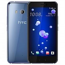 HTC U11全网通手机低配版or高配版