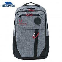 TRESPASS 多功能旅行登山包