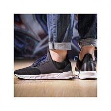 阿迪达斯 2017新款黑武士休闲运动鞋